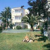 Palm Garden Apartments Picture 4