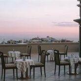Holidays at Samir Hotel in Istanbul, Turkey