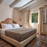 Marni Village Hotel Picture 5