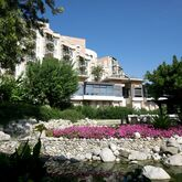 Limak Limra Hotel Picture 16