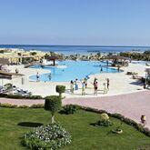 Three Corners Fayrouz Plaza Beach Resort Picture 4