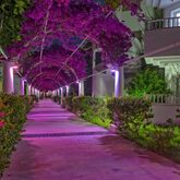 Bendis Beach Hotel Picture 5
