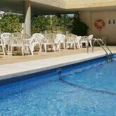 Holidays at Carlos I Hotel in Benidorm, Costa Blanca