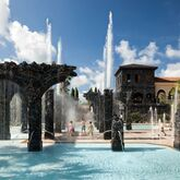Holidays at Four Seasons Resort Orlando At Walt Disney World in Disney, Florida