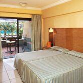 Holidays at ClubHotel Riu Buena Vista Hotel in Playa Paraiso, Tenerife