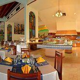 Brisas Guardalavaca Hotel Picture 9