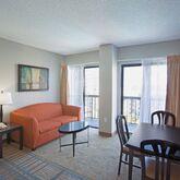 Enclave Suites Hotel Picture 5
