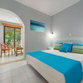 Sun Beach Lindos Hotel Picture 4