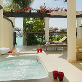 RedLevel at Gran Melia Palacio de Isora - Adults Only Picture 7