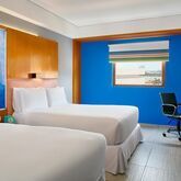 Aloft Cancun Hotel - Adults Only Picture 2