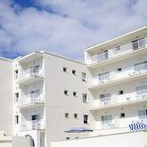 Set Hotel Playa Azul Picture 10