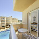 Rosamar Aparthotel Picture 9