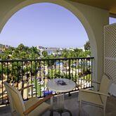 Cordial Mogan Playa Hotel Picture 8