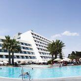 Roc Golf Trinidad Hotel Picture 4