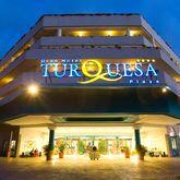 Gran Hotel Turquesa Playa Picture 5