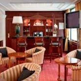 Holidays at Melia Royal Alma Boutique Hotel in C.Elysees, Trocadero & Etoile (Arr 8 & 16), Paris
