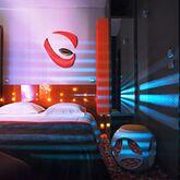 Five Hotel Picture 2