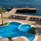 Holidays at Madeira Regency Club Hotel in Funchal, Madeira