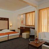 Atrion Hotel Picture 7