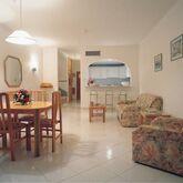 Ondamar Aparthotel Picture 8