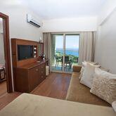 Didim Beach Resort Aqua and Thalasso Picture 13