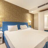 Pergola Hotel & Spa Picture 15