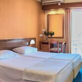 Athens Cypria Hotel Picture 4