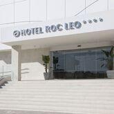 Roc Leo Hotel Picture 2
