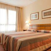 Mediterraneo Hotel Picture 4