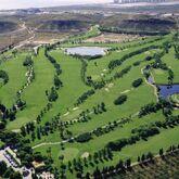 El Plantio Golf Resort Picture 4
