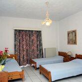 Classic Apartments Picture 4