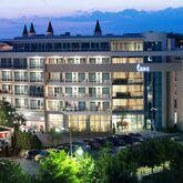 Calypso Hotel Picture 11