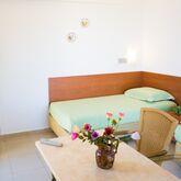 Bella Vista Stalis Apartments Picture 9