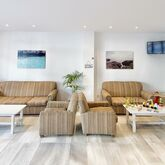 Arcos Playa Apartments Picture 7