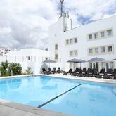 Carvoeiro Sol Hotel Picture 0