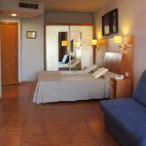 Vil La Romana Hotel Picture 7