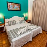Castell Sol Apartments Picture 6