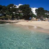 Cala D'or Hotel - Adult Only Picture 0