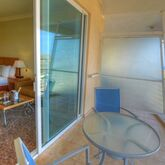 Radisson Blu Resort & Spa Golden Sands Picture 6