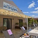 Montana Boutique Hotel Picture 7