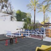 Hotel Palia Las Palomas Picture 11