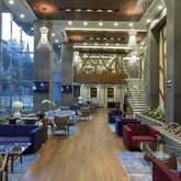 Doubletree By Hilton Kusadasi Picture 15