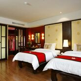 Diamond Cottage Resort and Spa Hotel Picture 7