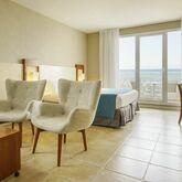 Ilunion Fuengirola Hotel Picture 9