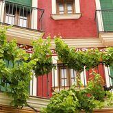 L'Antiga Hotel Picture 5