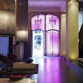 987 Barcelona Hotel Picture 10