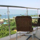 Sultan Sipahi Resort Hotel Picture 6