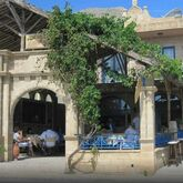 Stegna Star Hotel Picture 6