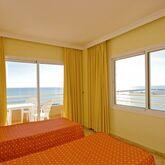 Stella Maris Apartments Picture 4