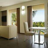 Riu Yucatan Hotel Picture 3